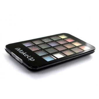 Palette I-Make up IDC COLOR