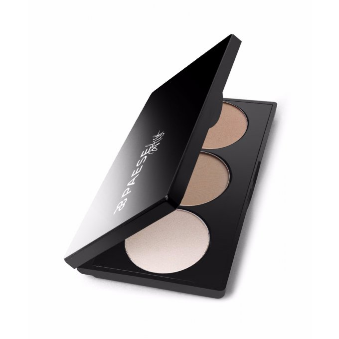 Palette contouring PAESE