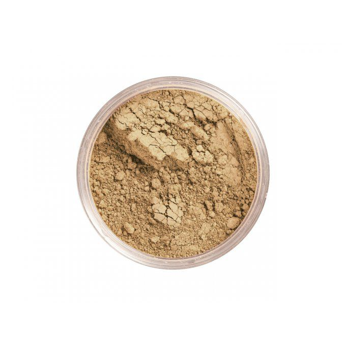 Very Vegan Sheer Loose Powder