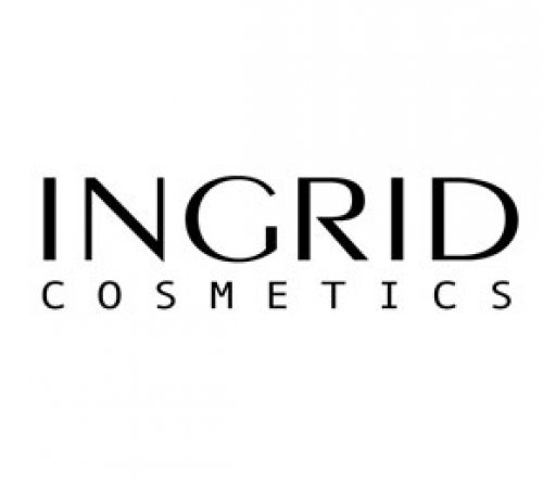 INGRID COSMETICS - Distributeur exclusif France