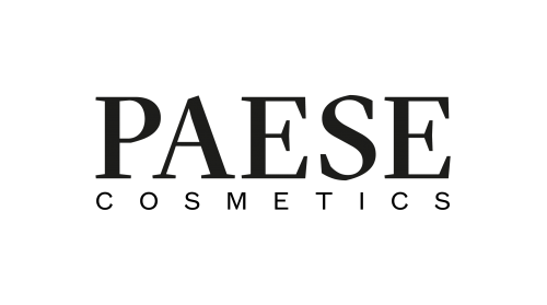 PAESE Cosmetics - Distributeur exclusif France