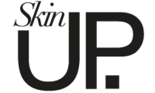 Skin Up - Distributeur exclusif France