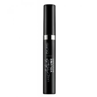 Lash Artiste Volume effect Ingrid