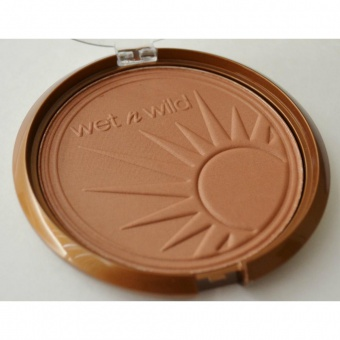 Bronzer Wet n Wild - SDI Paris