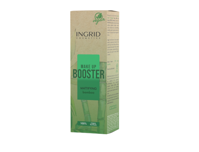 5902026661546 - I BAMBOO BOOSTER-Box