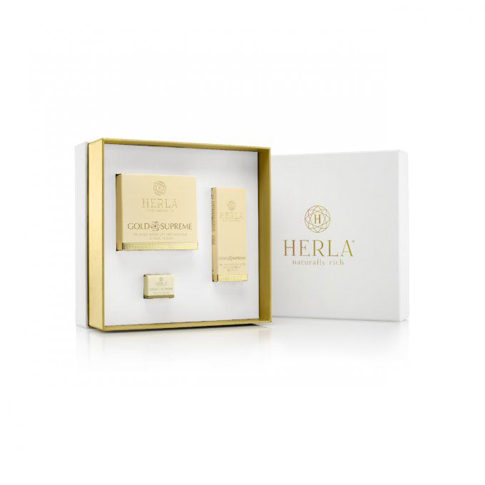5902983701255-Herla-Gold Supreme-Set 1