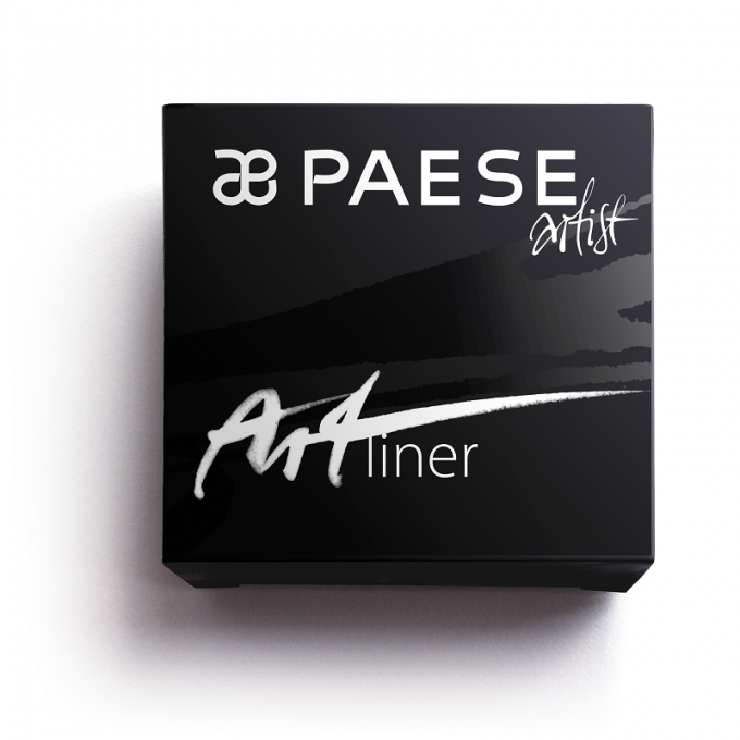 Artliner Gel box - 5902627601019