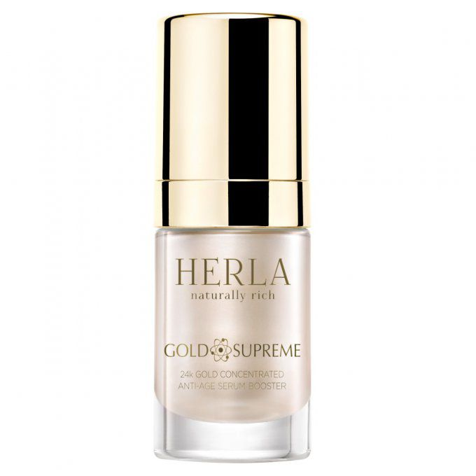 Gold_Supreme_24k_gold_concentrated_anti-age_serum_booster