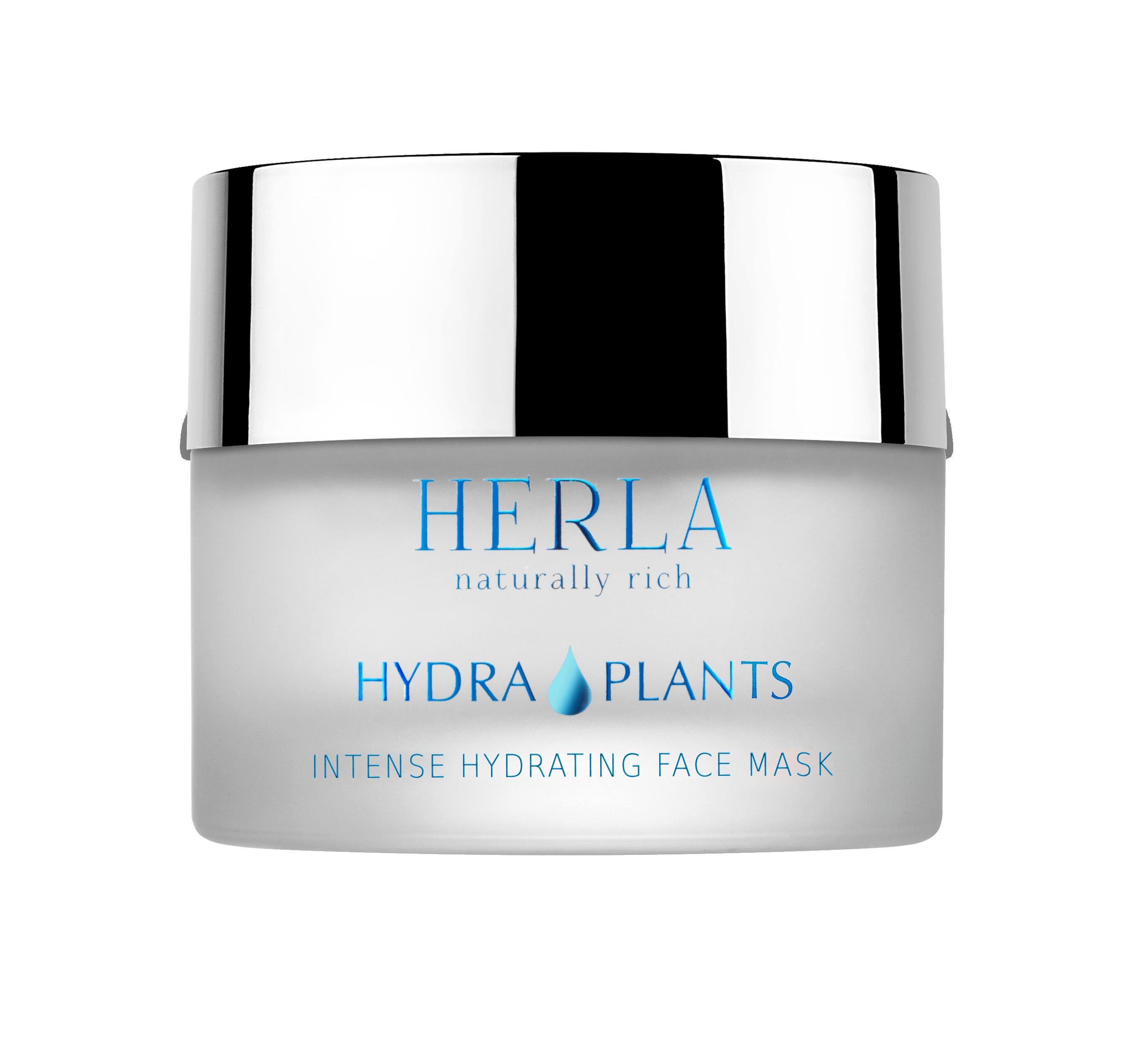 hydra gel for plants