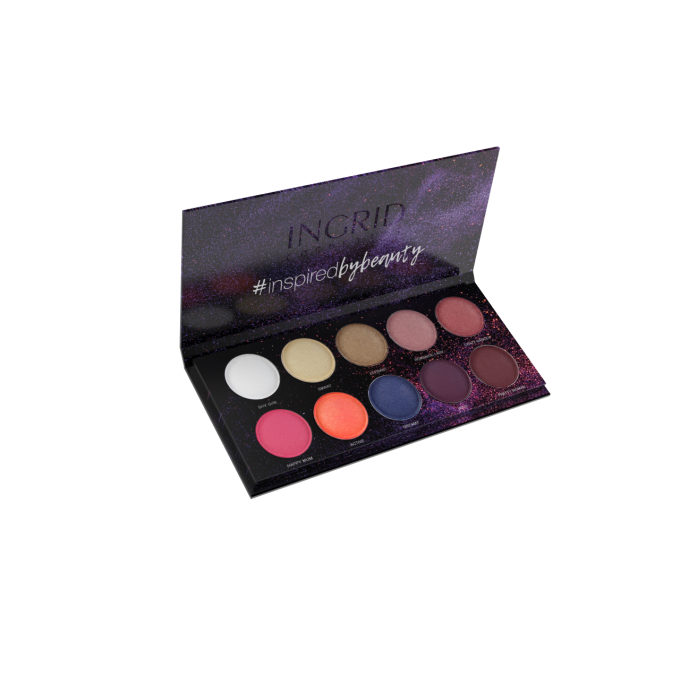 I EYESHADOW PALETTE COLOURS-5907619823721 (2)