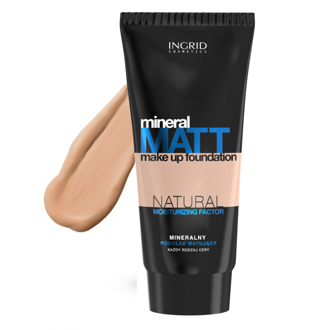 Ingrid-ideal-matt-303-tube-dark-natural