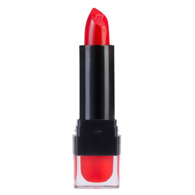 Kiss Lipsticks Loose Vampire kiss