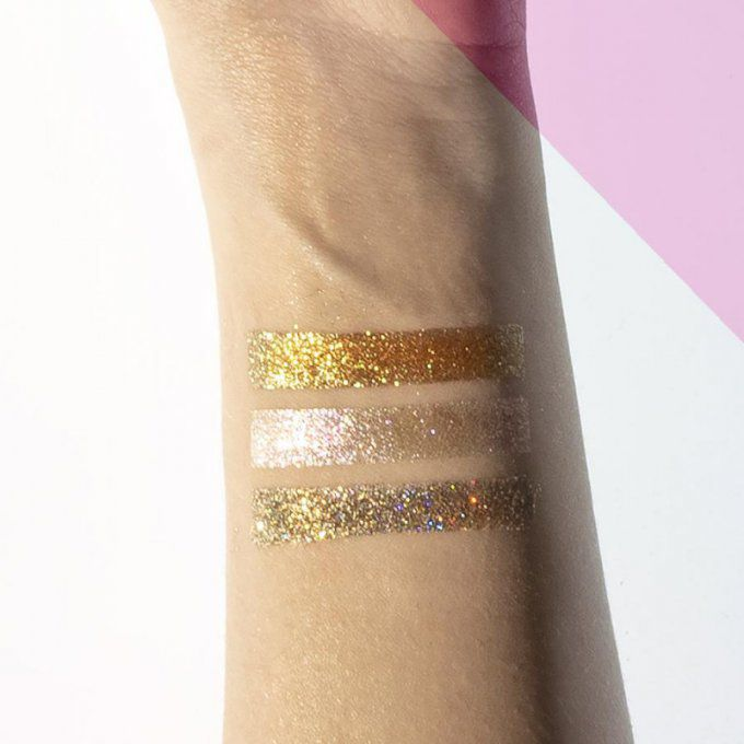 LIQUID HIGHLIGHTER (1)-ALL COLORS 2