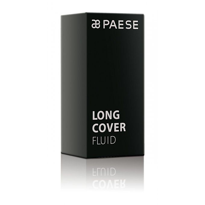LongCover_pack