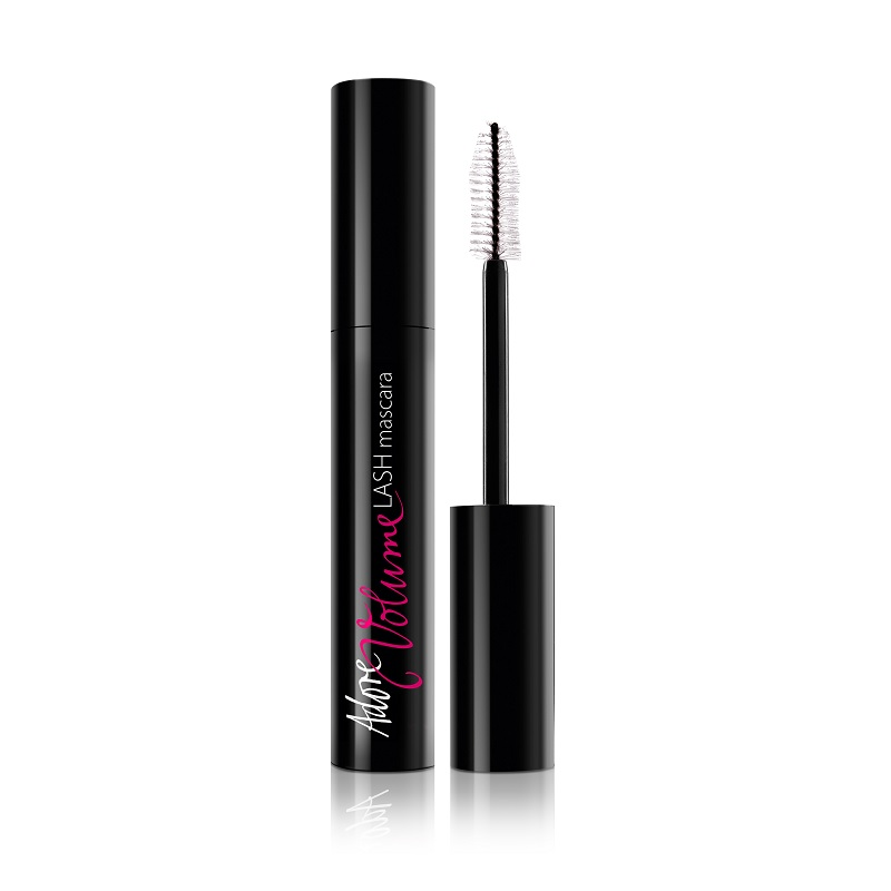Mascara Adore Volume Lash - 13 ml - Paese