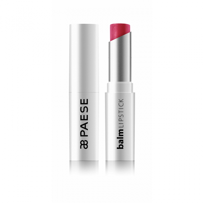 paese-balm-lipstick-classic-red-1