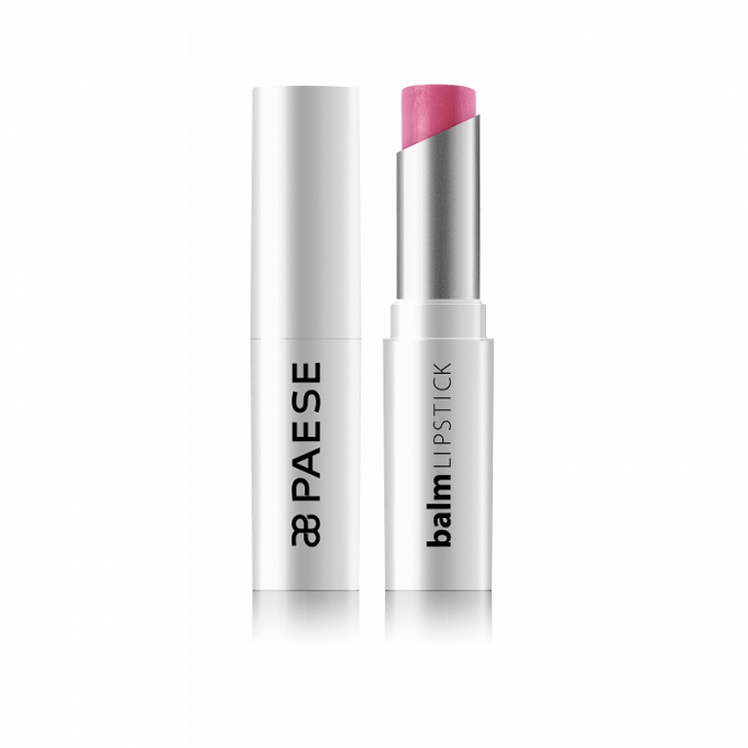 paese-balm-lipstick-electric-pink-4