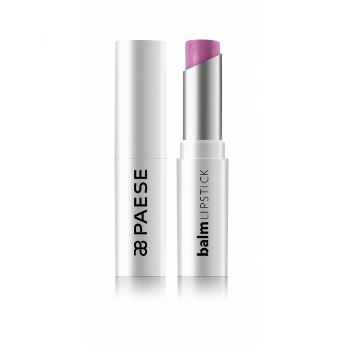 paese-balm-lipstick-hot-berry-5