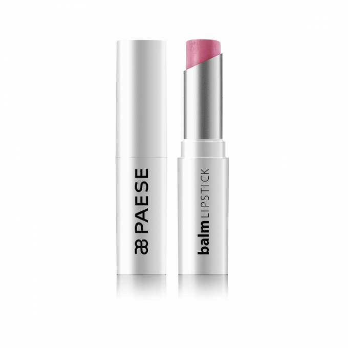 paese-balm-lipstick-rich-nude-2