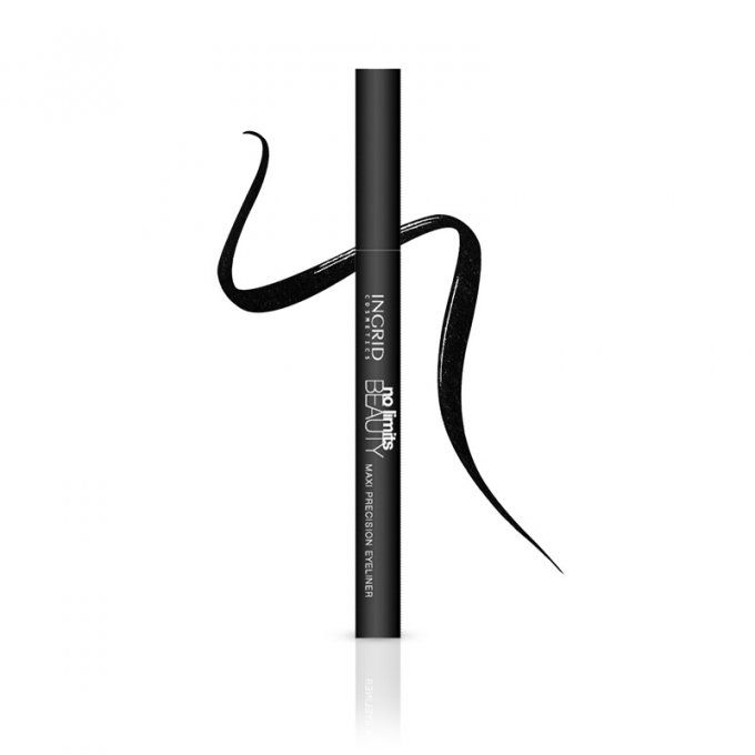 Eyeliner No Limit Ingrid Cosmetics