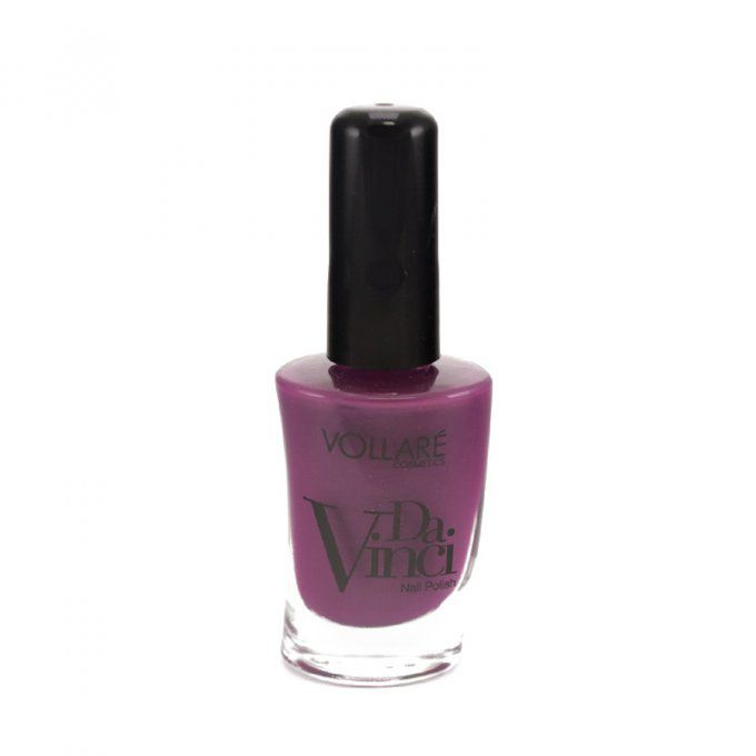 V-NAIL-POLISH-DA-VINCI-MIX-no-151-800x800