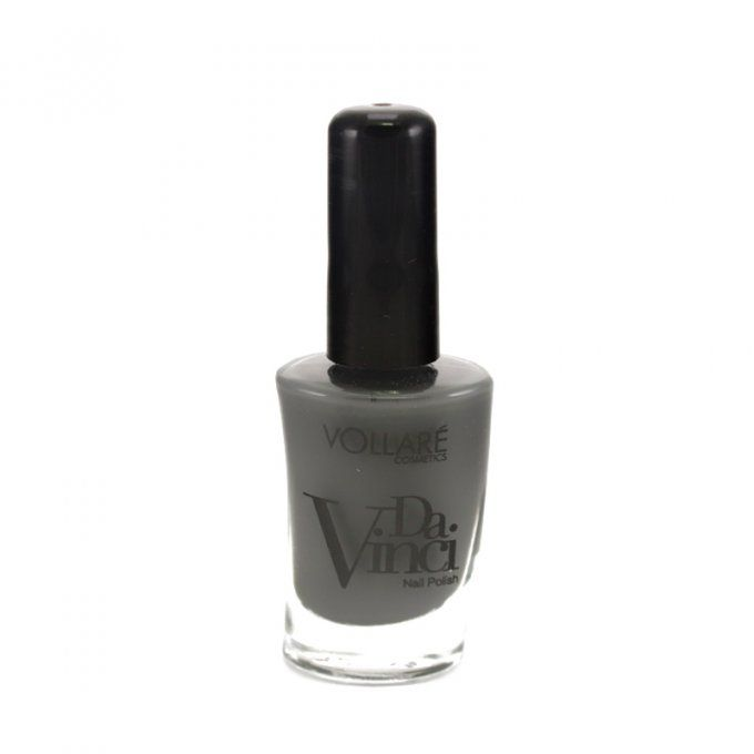 V-NAIL-POLISH-DA-VINCI-MIX-no-387-800x800