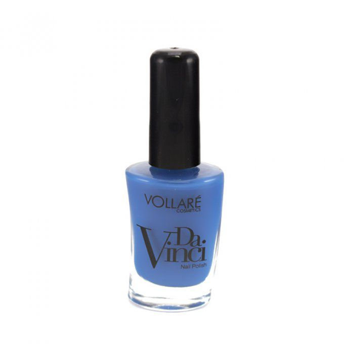 V-NAIL-POLISH-DA-VINCI-MIX-no-400-800x800