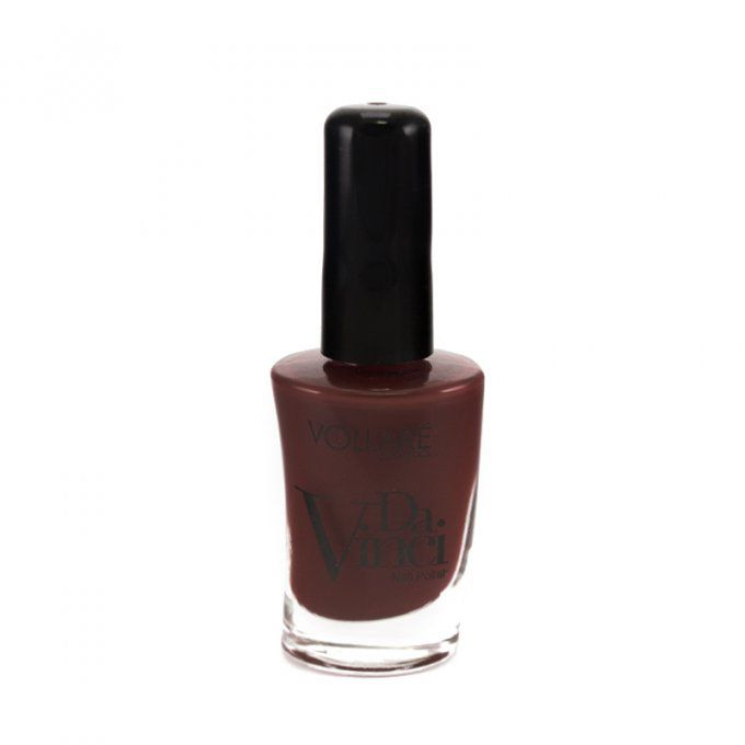 V-NAIL-POLISH-DA-VINCI-MIX-no-75-800x800