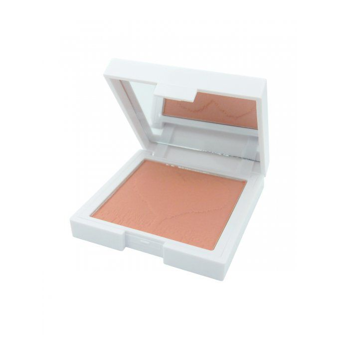 VERY_VEGAN_BLUSHER_OPEN_BARE_BLOSSOM_1