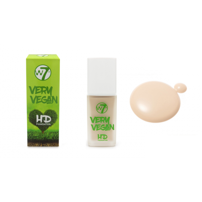 VERY_VEGAN_HD_FOUNDATION_BARE_BUFF_ALL
