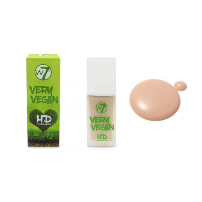 VERY_VEGAN_HD_FOUNDATION_NAT_BEIGE_ALL