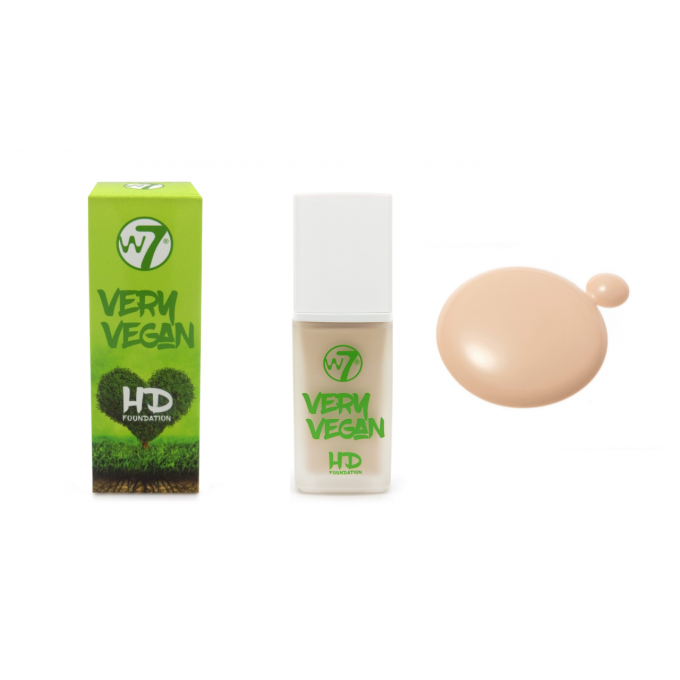 VERY_VEGAN_HD_FOUNDATION_SAND_BEIGE_ALL