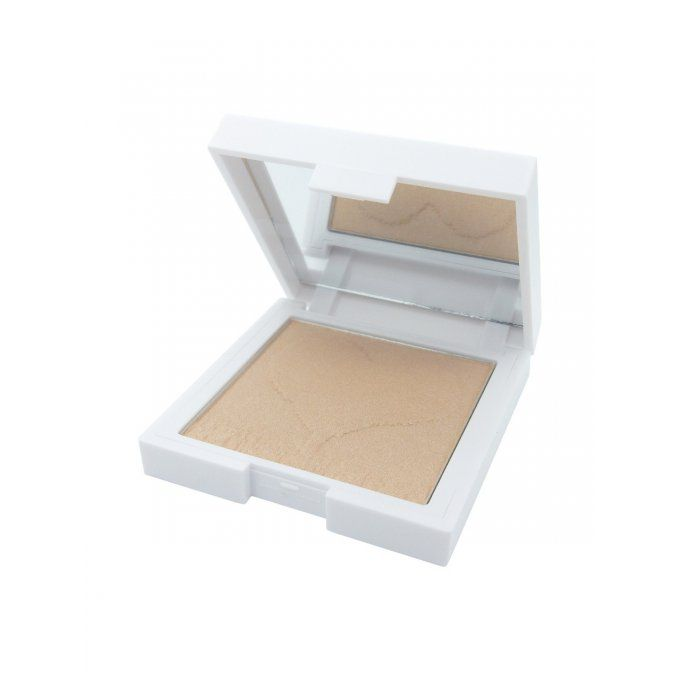 Very Vegan Highlighting Powder