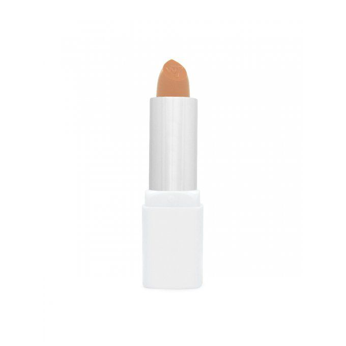 VERY_VEGAN_LIPSTICK_AWESOME_AUTUMN_2
