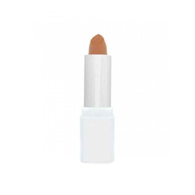 VERY_VEGAN_LIPSTICK_MARVELLOUS_MAPLE