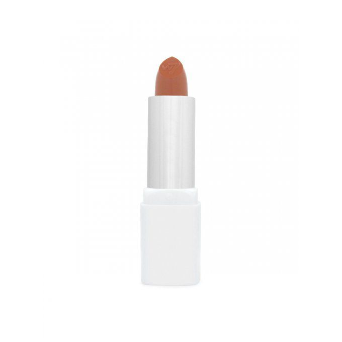 Very Vegan Lipstick www.sdi-paris.com
