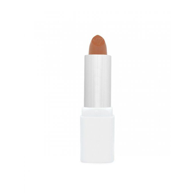 VERY_VEGAN_LIPSTICK_WARM_WILLOW