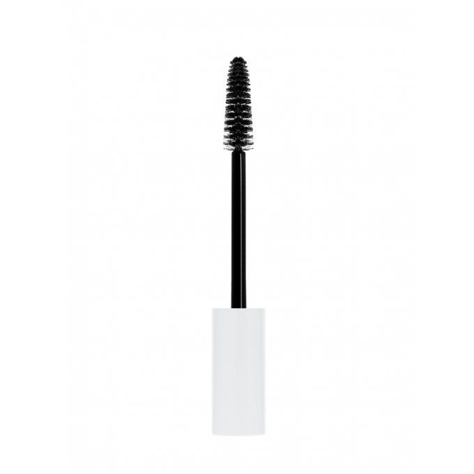 Very Vegan Black Mascara W7